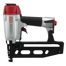Husky Floor Nailer by Lotos 2 In 1 Air Hardwood Flooring Cleat Nailer And Stapler Gun