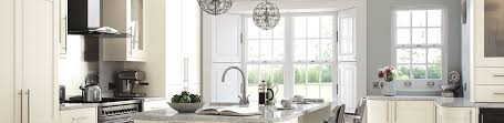 The Kitchen Collection Uk High Gloss And Matt Kitchen Design Ideas On Trend Kitchen Collection