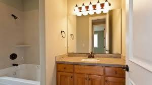 bathroom light fixtures ideas stylish bathroom lighting fixtures ideas 8 fresh white light 2