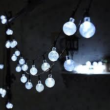solar christmas lights 6 solar christmas lights merry christmas