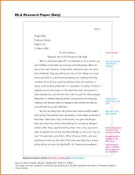 how to write a research paper for english to write a paper website to write a paper