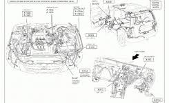 vw golf wiring diagram vw golf wiring diagram u2022 wiring diagram for