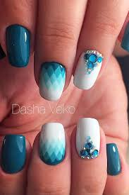 best 25 white summer nails ideas on pinterest summer nails