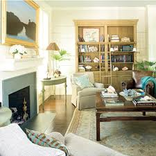 Coastal Home Interiors Coastal Home Decorating Ideas Home Dressingbeach Nature Lovers
