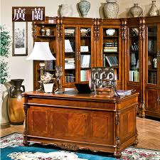 Building Wood Bookcases by Solid Wood Bookcases Units Special Ideas Solid Wood Bookcase