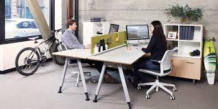 Modern Office Furniture Modern Office Furniture Fusion A Comprehensive Offering Of