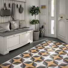 Funky Laminate Flooring Baked Tiles London Funk Collection Funky Pattern Tile