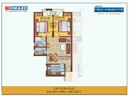 home design 700 sq ft