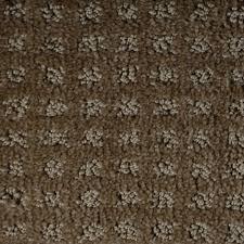 trafficmaster mind set color whimsical pattern 12 ft carpet