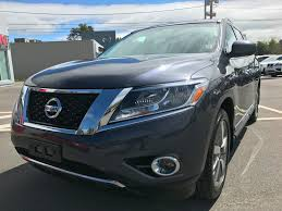 nissan pathfinder trailer hitch 902 auto sales used 2014 nissan pathfinder for sale in dartmouth