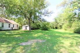 homes for sale 127 riley creek rd tullahoma tn 37388