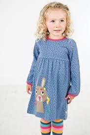 baby dresses girls dresses frugi organic clothes girls