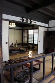 Japanese Interior Architecture My Dad Lived In Japan For Five Years One Of A Few Places In His