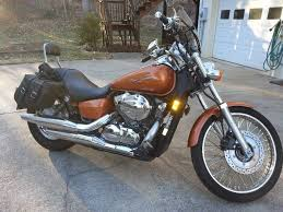 honda shadow in north carolina for sale used motorcycles on