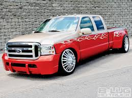 Ford Diesel Dually Trucks - got to love a ford ford trucks pinterest ford trucks and ford