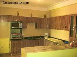 meuble rideau cuisine meuble rideau coulissant cuisine fabulous meuble cuisine rideau
