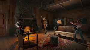 xbox one thanksgiving deals why you shouldn u0027t buy u0027friday the 13th u0027 for xbox one at least for
