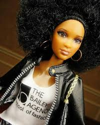 hair styles by cynthia bailey on rhwoa 82 best the real housewives of atlanta images on pinterest
