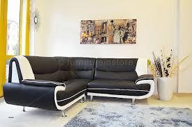 Leather Sofa Beds Uk Sale Cheap Leather Corner Sofa Beds Uk Thecreativescientist