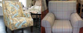 Upholstery Courses Liverpool A41 Upholstery U2013 Furniture Repairs Commercial Upholstery