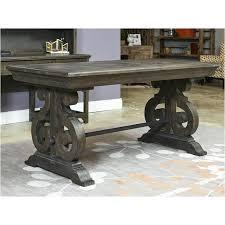magnussen bellamy dining table magnussen table home st table magnussen dining table