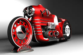 art deco motorcycles u2013 4ever2wheels u2013 the best of the web on two