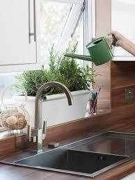 Herb Planter Indoor Indoor Herbs Garden Ideas Pre Tend Be Curious