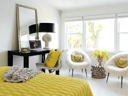 bedroom occasional chairs bedroom occasional chairs imposing on