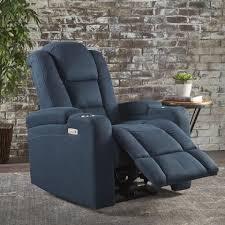 indoor recliners u2013 gdf studio