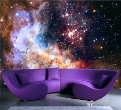Galaxy Bedroom Galaxy Galaxy Bedding Sets Uk – empiricosub