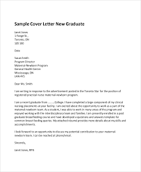 creative writing lesson plans middle reference letter for