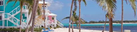 finding jobs in cayman u2014 cayman resident