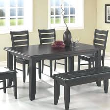 marble top dining room table marble top dining room sets dining granite dining table modern