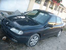 renault scenic 2005 tuning 1995 renault laguna nevada 2 0 related infomation specifications
