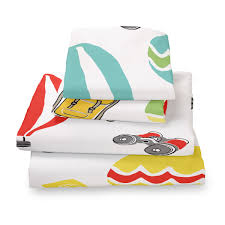 picture collection extra deep pocket sheets all can download all