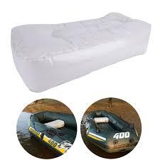 siege pour bateau dégonflable pliable coussin d air gonflable bateau siège pour