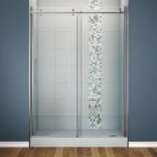 Delta Shower Doors Shower Delta Shower Enclosures Uncategorized Corner