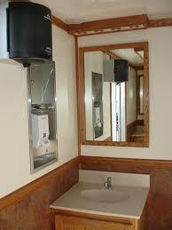 bobby u0027s portable restrooms ada series bobby u0027s portable restrooms
