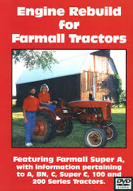 i u0026 t shop service manual farmall a b c mta h m md cub