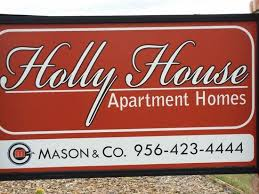 one bedroom apartments in harlingen tx holly house apartments harlingen tx zillow
