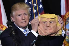 Donald Trump Halloween Costume Donald Trump Halloween Costume Ideas Don U0027t