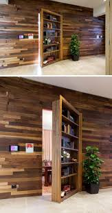 Happy Home Designer Furniture Unlock Best 25 Hidden Rooms Ideas On Pinterest Hidden Rooms In Houses