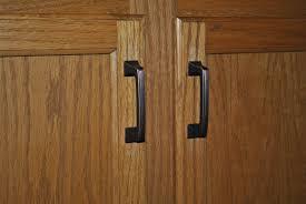 kitchen cabinet hardware black naindien kitchen cupboard handles