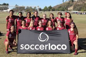 team pictures and highlights g01 pacific northwest soccer club