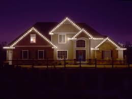 professional christmas lights ncw holiday lighting christmas lighting wenatchee to leavenworth