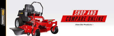 southern indiana equipment provides premium outdoor power