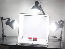 best light tent for jewelry photography adearstudio 40cm small set jewelry mini protable studio photography