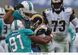 Ndamukong Suh Bench Press Miami Dolphins Defensive End Stock Photos U0026 Miami Dolphins