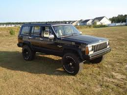 1991 jeep grand 1991 jeep information and photos zombiedrive
