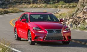 lexus gs 250 youtube best selling luxury cars in america autonxt